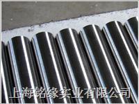 供應廠家直銷鈦合金TA2 鈦合金棒TA2 鈦合金板TA2