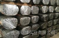 上海 昆山 蘇州 寧波現貨批發軸承鋼Gcr15  小棒材Gcr15  小直徑光元Gcr15 小圓鋼