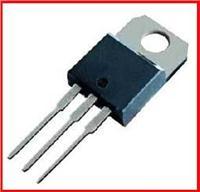 【品電科技】供應---雙向可控硅,BT137,8A600V,進口芯片,技術認證