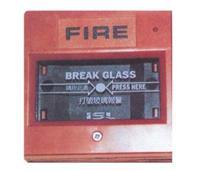 特靈消防智能手動報警按鈕ISL600k ISL600k