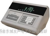 物聯網稱重儀表,張家港修地磅 XK3190-DS10+P