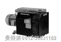 RIETSCHLE VC50真空泵維修 里其樂 VC50/75/100/150/200/300/400/500