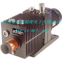 阿爾卡特2063C1真空泵維修 ALCATEL 2063C1