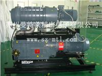 真空泵保養維修 進口真空泵保養維修