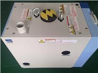 EBARA ESR系列 真空泵維修