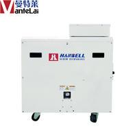 HANBELL漢中精機提供真空泵維修出售出租服務 PS602