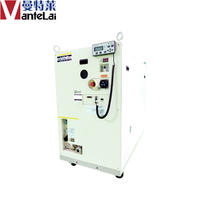 kashiyamaSDL系列真空泵銷售出租維修 SDL30