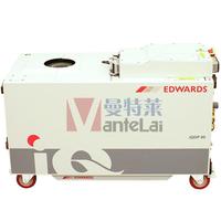 二手(中古)EDWARDS IQDP80真空泵