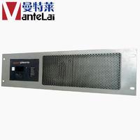 AE射頻電源  Pinnacle MDX Pinnacle