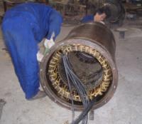 海南ABS水泵電機修理 海南ABS水泵電機修理廠 海南ABS水泵電機修理廠