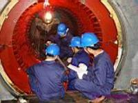 高壓電機維修,高壓電機修理 高壓電機保養 高壓電機改造。