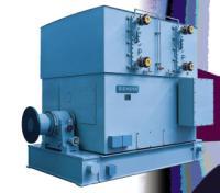 高壓電動機 高壓電動機修理 高壓電動機修理廠家