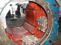 廣州直流電機定子維修 直流電機定子維修換線圈