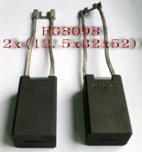 西門子電機碳刷EG8098