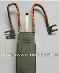 山西NCC634碳刷