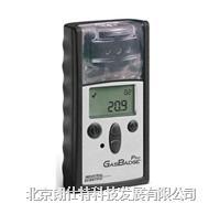 多氣體檢測儀 JCB4氣體檢測儀