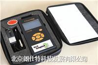 PM2.5/10便攜式塵埃粒子檢測儀 CLH2510型