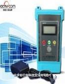 PM2.5粉塵濃度檢測儀 LB-PT型