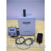 在線粉塵濃度檢測儀 GCG1000型