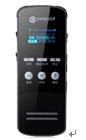 防爆音頻記錄儀 YLY8.8型