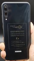 防爆手機 EXP4800型