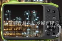 紅外相機 YRH550型