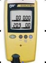 氢气检测仪/氢气泄漏报警器 H2