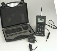 HT20L數字特斯拉計 磁場測試儀 高斯計 HT20L