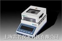 JC-80鹵素快速水分測定儀 JC-80