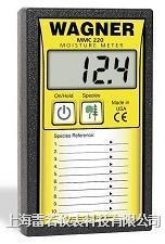 美國瓦格納MMC220感應式木材測濕儀 MMC220