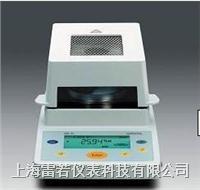 谷物、種子快速水分測定儀 JC-60