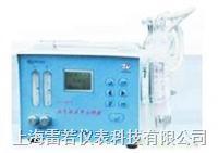 双气路大气采样器QCS-3000大气采样仪