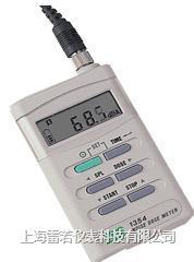 噪音剂量计TES-1354/1355 TES-1354/1355