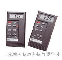 温度表 测温仪(温度计)TES1310 TES1310