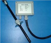 風量變送器(管道型/高溫型) RE-10A