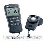 數字式照度計TES1335 TES1335