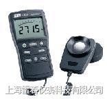 數字照度計 TES-1339R(RS-232) TES-1339R(RS-232)