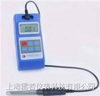 MBO2000磁場測試 MBO2000