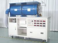 散熱器通風量檢測/散熱器通風阻力測試/散熱器溫度測試設備 RE-2230