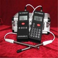 專線風速儀/熱敏風速計 QDF-3