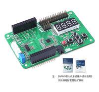 汽車電子電路板開發氣體傳感器研發 硬件電路 RE-X系列