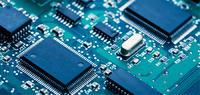 控制程序開發GPS聯網終端等軟件硬件