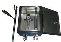 煙氣流量計防堵裝置  皮托管反吹裝置