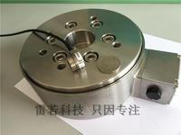 美國ATI六分量天平/六維力傳感器
