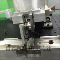 美國 ATI 3維力天平/三維扭矩傳感器