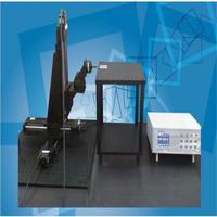 多點磁場測試儀器/磁力均布檢測設備磁力磁場掃描儀 RE-300