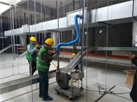 風管打壓試漏檢測設備 AHA-600H