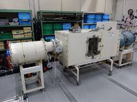 多喷嘴风室测定流量设备 REFS-9100