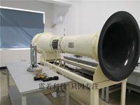 风速仪校准装置检风速计的标准器(新款)