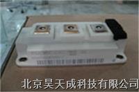 INFINEON模块IGBT模块 FF1200R17KE3